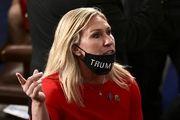 انتقاد شدید نماینده حامی ترامپ از توئیتر