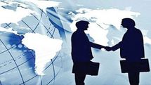 رایزن اقتصادی چیست و چه میکند؟