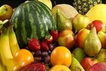 افزایش هزینههای تولید علت اصلی گرانی میوه