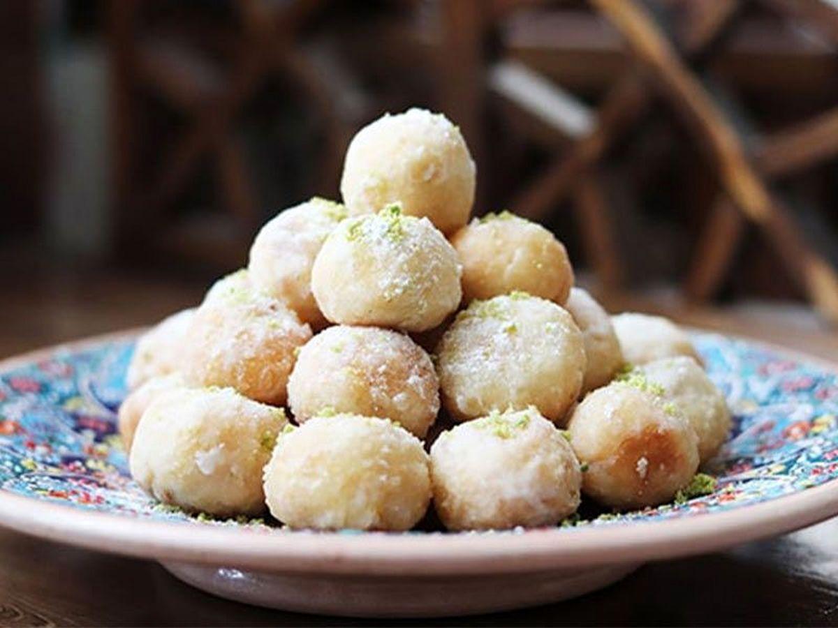 خوشمزهترین سوغاتیهای استانهای ایران را از کدام فروشگاه اینترنتی خریداری کنیم؟
