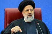 بی اعتمادی رئیس جمهوربه ساختار و ظهور شورای عالی مسکن