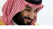 عیاشی های «بن سلمان» چقدر برای عربستان آب میخورد؟!