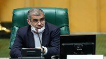 نیکزاد:هیچ گروه و رسانهای حق اهانت به اقوام اصیل ایرانی را ندارد