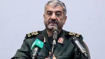 امروز هیچ کشوری جرأت اقدام نظامی علیه ایران را ندارد