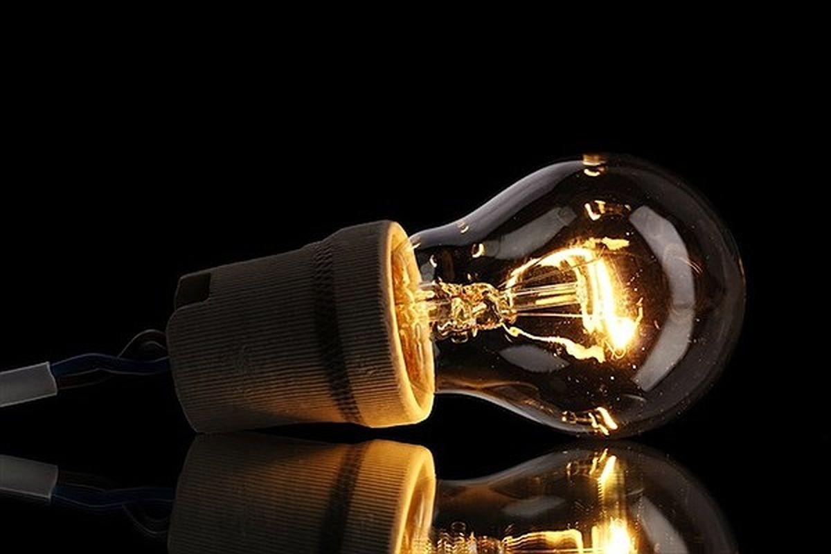 ماجرای قبض برق ۴۰ میلیارد تومانی در رفسنجان
