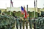 ائتلاف آمریکا: داعش نفسهای آخرش را می کشد