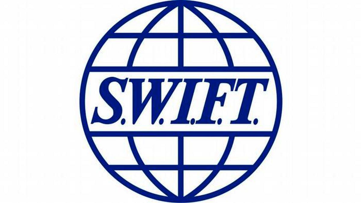 رویترز: بانکهای ایرانی هنوز به سوئیفت وصل نشدهاند