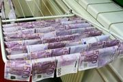 رویترز: نفت ایران به یورو فروخته میشود
