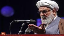 مردم ایران ۲۲ بهمن بار دیگر دشمنان انقلاب را ناامید خواهند کرد