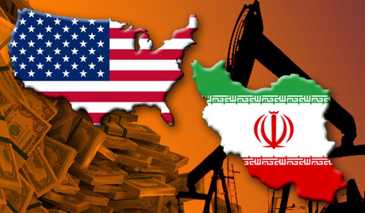 بانکهای آمریکایی همچنان ایران را تحریم میکنند/ تروریسم و حقوق بشر بهانه جدید آمریکاییها برای تحریم