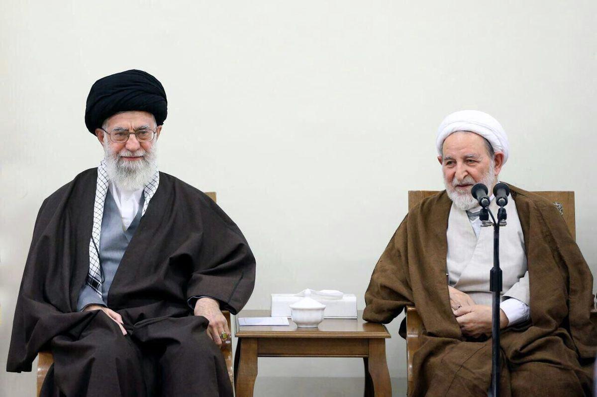 انتخابات ۷ اسفند نادرستی ادعای بیاعتباری انتخابات ۸۸ را ثابت کرد