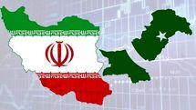 رایزنی ایران و پاکستان درباره جاسوس هندی