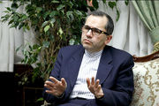 اتحادیه اروپا علاقمند به برطرف شدن موانع اقتصادی در ارتباط با ایران است