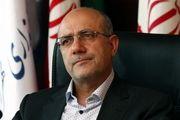 نتایج انتخابات استان تهران تا ۱۲ امشب اعلام میشود