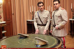 """""""معمای شاه"""" وارد چالشیترین دوران تاریخ ایران شده است"""