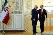 اعطای خط اعتباری یک میلیارد یوریی نروژ به ایران