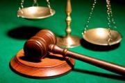 کیفرخواست پرونده شورای شهر تبریز صادر شد/ تعلیق ۴ عضو شورای شهر و ۱۶ کارمند شهرداری
