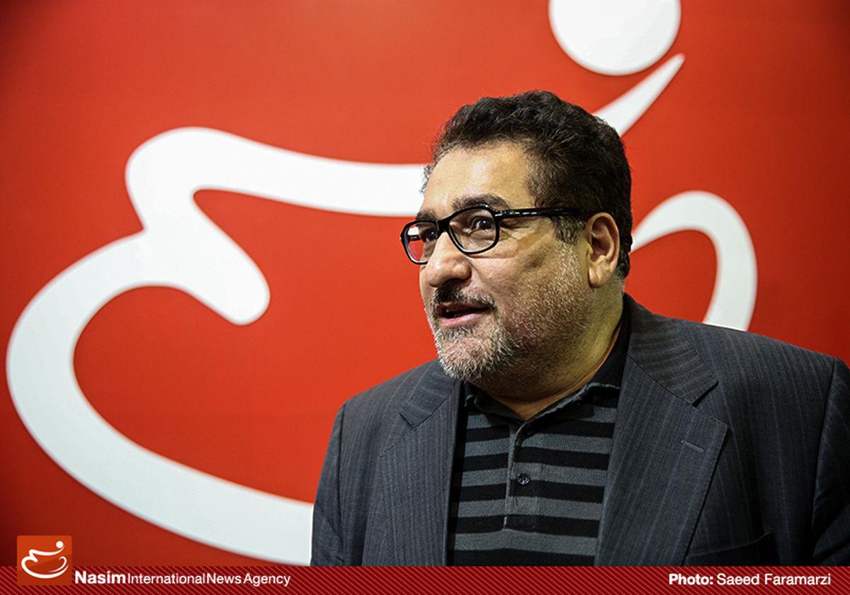 تشکیل هیئت بررسی اختلافات اصلاحطلبان درباره نحوه ورود به انتخابات ۹۶