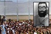 هنگام برگزاری جشنهای ۲۵۰۰ ساله شاهنشاهی آیتالله خامنهای در چه شرایطی به سر میبردند؟