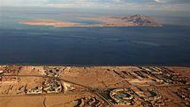 لغو واگذاری جزایر مصر به عربستان توسط دادگاهی در مصر