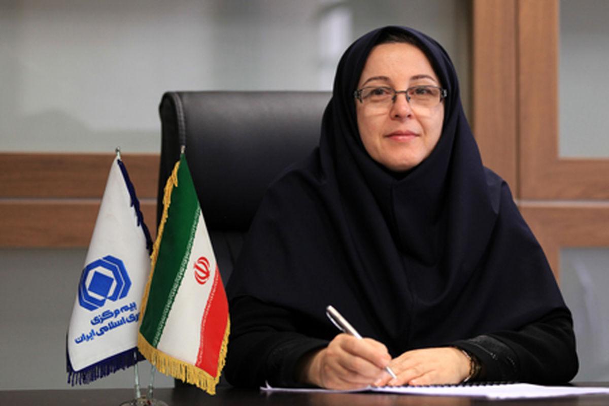 قرارداد مشکوک بیمه ایرانی با یک شرکت بحرینی/ اطلاعات مشتریان به یک خارجی سپرده شد!