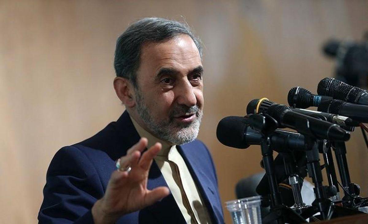 مخالفت با آزمایش موشکی ایران مخالفت با تقویت بنیه دفاعی جهان اسلام است