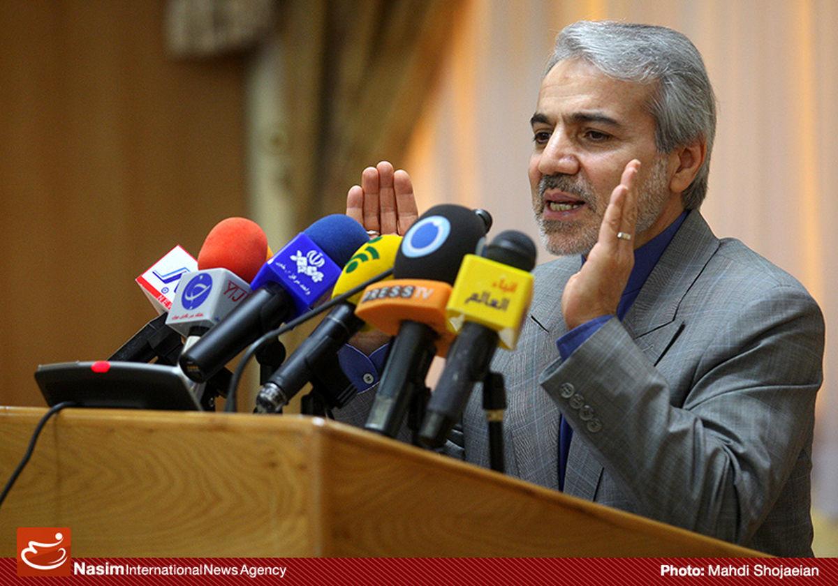 هزینه کامل بیابان زدایی ۴۱هزار هکتار از کانونهای ریزگردی خوزستان را میپردازیم