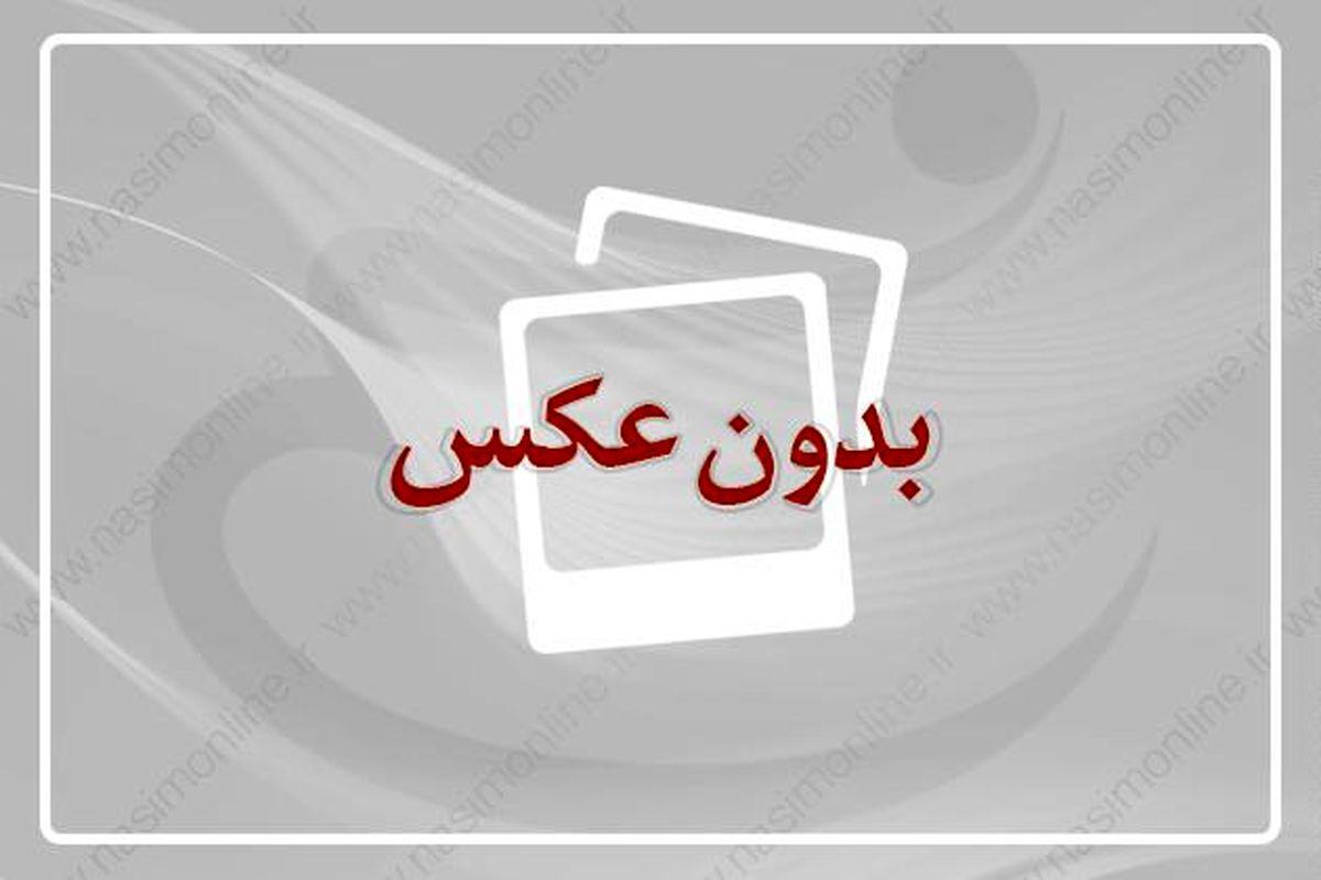 علی لاریجانی روز چهارشنبه در سفری یک روزه و به منظور سخنرانی در یادواره شهدای فرهنگی و دانشآموز و حضور در شورای اداری به استان سمنان سفر میکند