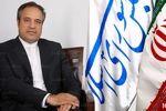برگزاری تمام الکترونیک انتخابات شوراها در ۱۰ هزار شعبه