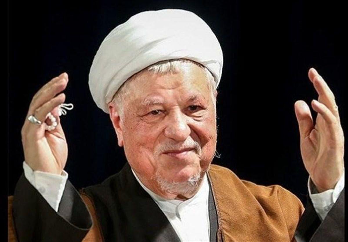 ماجرای نامگذاری خیابان سرو به نام آیت الله هاشمی رفسنجانی
