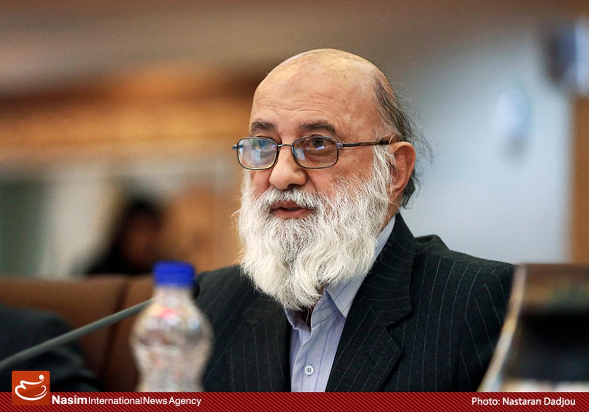 نامگذاری معبری به نام آیتالله هاشمی رفسنجانی مسکوت ماند/ بررسی مجدد در کمیسیون مربوطه