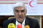 رد صلاحیت ۳۳ نفر و انصراف ۱۸ نفر از داوطلبان انتخابات میان دورهای مجلس از سوی هیاتهای اجرایی/ تایید صلاحیت ۲۳۶ نفر