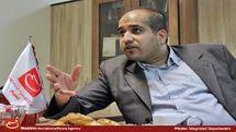 ایران در دولت روحانی بعد از بورکینافاسو تبدیل به چهارمین وارد کننده دنیا شد!/ دولت یازدهم ایران را وارد کننده سنگپا و آدامس کرد