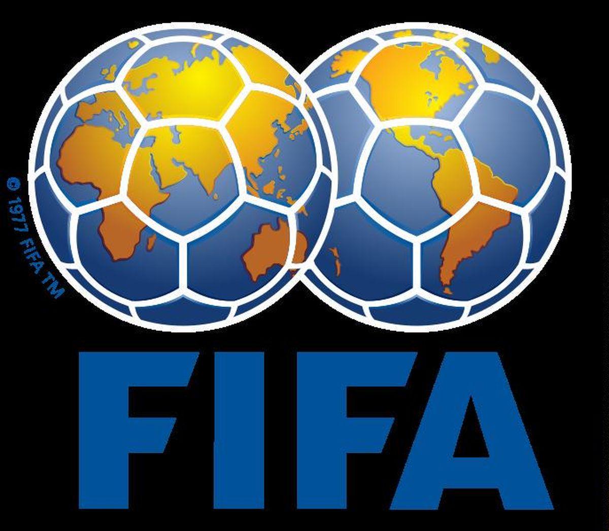 جام جهانی ۲۰۲۶، با ۴۸ تیم برگزار میشود/ سهمیهبندی قارهها مشخص شد، سهم آسیا ۸.۵ تیم