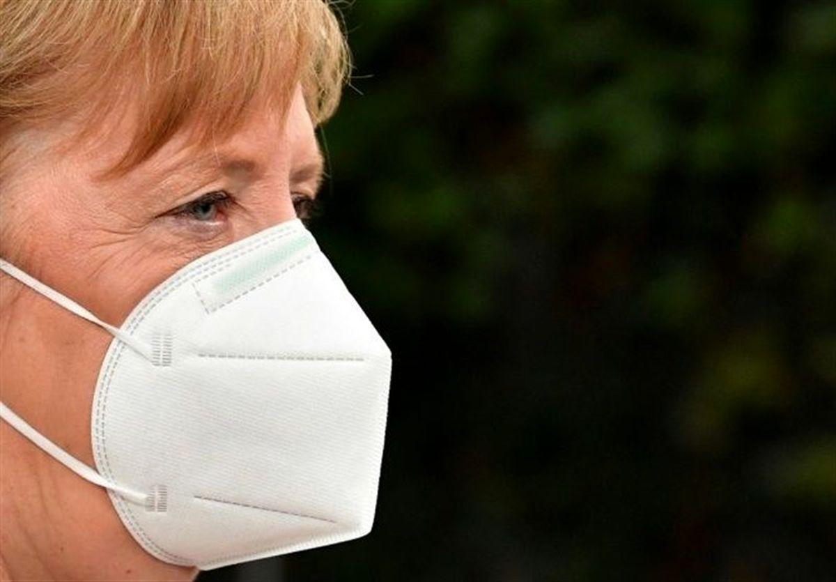 بیاعتمادی شهروندان آلمانی به وعدههای دولت در زمینه واکسیناسیون