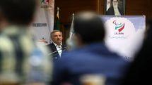 تاثیر تغییرات مدیریتی کمیته بینالمللی بر پارالمپیک ایران