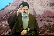 رؤسای ستاد روحانی یکی پس از دیگری به رئیسی ملحق میشوند/ رئیس سابق ستاد روحانی در دهلران به رئیسی پیوست