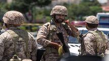 هویت تروریستها شناسایی شد/ دستگیری عناصر مرتبط با اقدام تروریستی روز چهارشنبه/ شهدا تشییع شدند