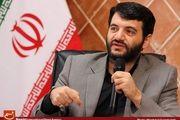 چرا آمریکا بار دیگر به تحریم ایران طمع کرده؟