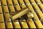 تولید طلا در مجتمع موته  ۴۸ درصدرشد کرد