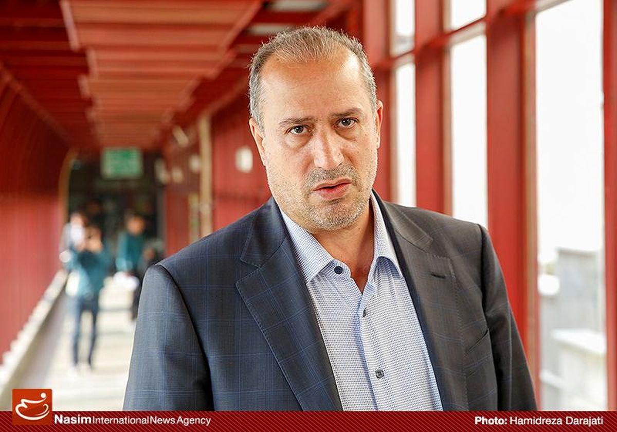 دادگاه عالی ورزش پنجشنبه در مورد پرونده ایران و عربستان تصمیمگیری میکند