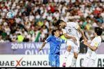 فیفا، فدراسیون فوتبال ایران را جریمه کرد