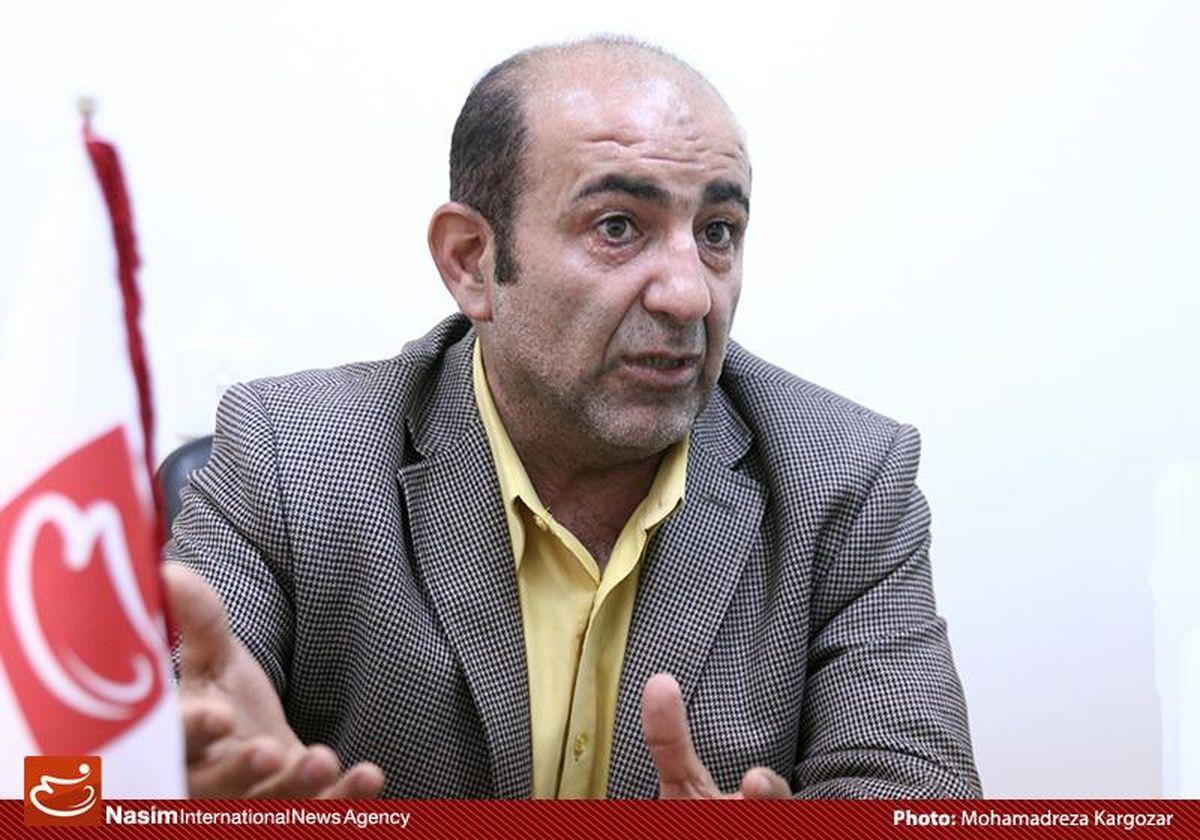درآمد ۲۵۰ میلیارد دلاری دولت روحانی از فروش نفت!