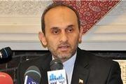 جبلی: امروز ۳۴ رادیو در ایران با ۳۰ زبان برای دنیا برنامهسازی میکنند