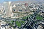بررسی الگوی سئول در انتقال پایتخت اداری/تمرکز گرایی در تهران هنوز متوقف نشده است