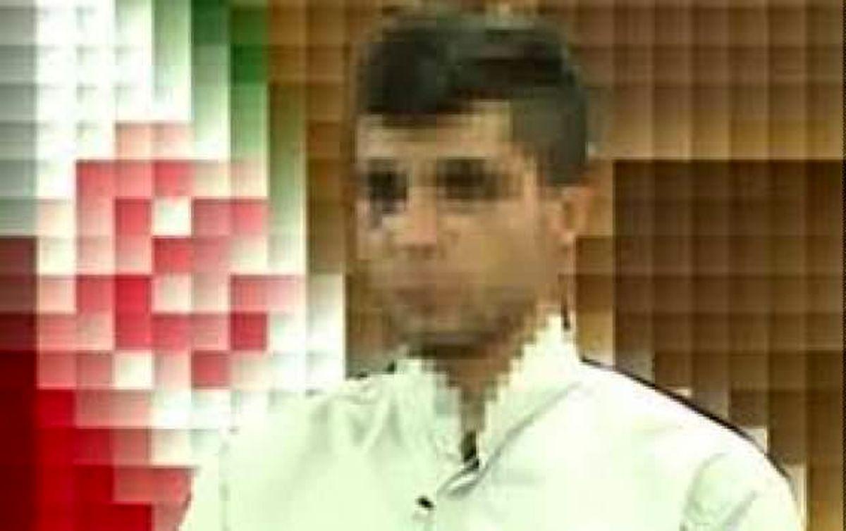اعترافات دو تروریست بازداشتی توسط وزارت اطلاعات