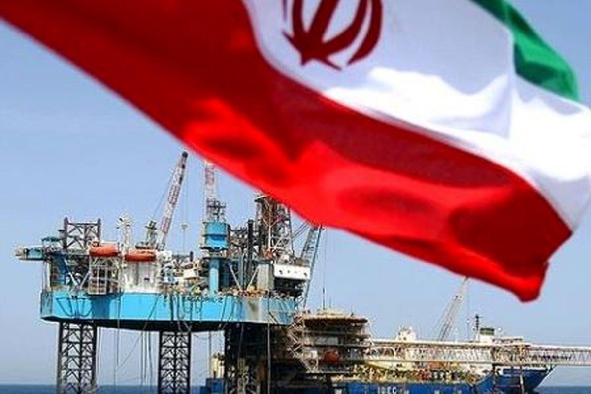 فروش نفت در بورس و یک بام و دو هوای عجیب وزارت نفت