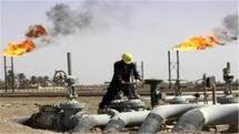 بهای جهانی نفت خام در حال افزایش است