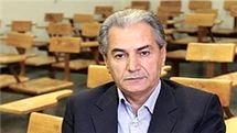 اقتصاد ایران رها شده است/گرایش صاحبان نقدینگی به بازار غیر مولد ارز و سکه