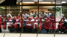 واکنش بورس تهران به سیاستهای پولی و ارزی